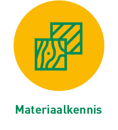 Materiaalkennis